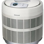 Honeywell True Allergen Remover